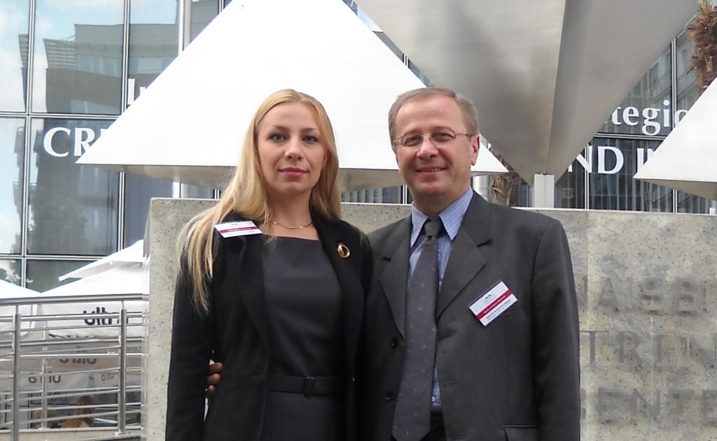 Mirko i Nevena